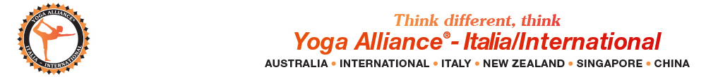 Yoga Alliance®
