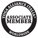 Yoga Alliance® Associate Member
