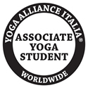 Yoga Alliance® Associate Yoga Student
