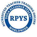 RPYS Accreditated Teacher Training Online