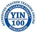 RYS YIN 100 Accreditated Teacher Training Online