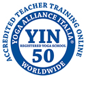 RYS YIN 50 Accreditated Teacher Training Online