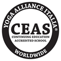 CEAS CE Accredited School