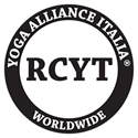 Children Yoga - RCYT