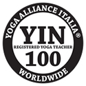 Yoga Alliance Italia®