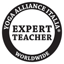 Registrazione Yoga Expert Teacher