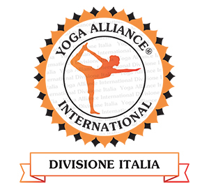 Yoga Alliance Divisione Italia