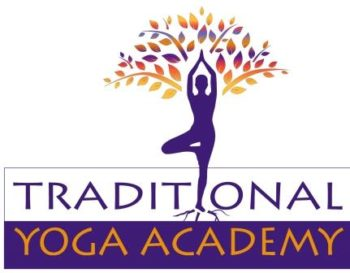 traditional-yoga-academy.jpg